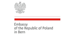 Embassy of the Republic of Poland in Bern