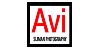 logo_partner_avi_sliman