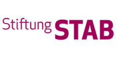Stiftung STAB