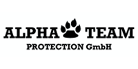 Alpha Team Protection GmbH