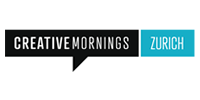 logo_partner_creative_mornings_zurich
