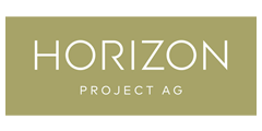Horizon Project AG