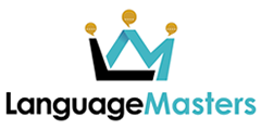logo_sponsor_languagemaster_240x120